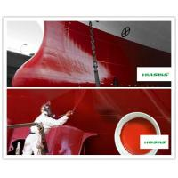 Quality Iron Oxide Red Metal Anti Corrosion Paint Primer Rust Proof Paint for sale
