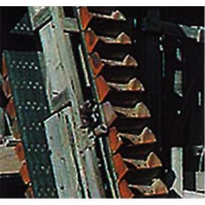 Quality Elevator conveyor belts: for sale
