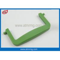 Buy cheap 1750038783 Wincor ATM Parts CMD reject Cassette Handle 01750038783 from wholesalers