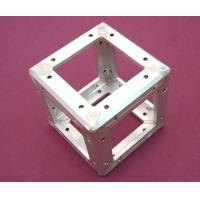 Buy Outdoor Corner Truss Coupler Light Weight , Portable Truss at wholesale prices