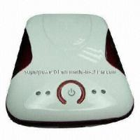 China Power Pack (SP-CN-050) on sale