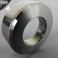 Quality 38 - 55 HRC Harness Hot Extrusion Hole Heading Die High Temperature Resistance for sale