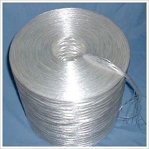 China Glassfiber Gypsum Roving 4800tex on sale