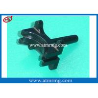 Buy Diebold ATM Parts 49-204031-000A Diebold Opteva Holder Spring at wholesale prices
