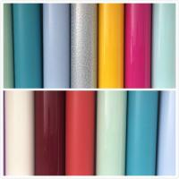 Quality Ral Color Home Powder Coating For Furniture Epoxy Polyester Material for sale