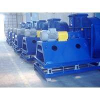 Quality Centrifugal fan  for sale