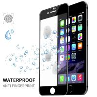 Quality Ultra Clear Film Anti Bubble Screen Protector , Case Friendly Screen Protector for sale