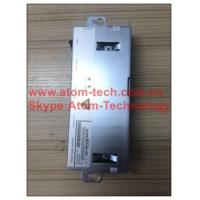 Buy ATM parts ATM Machine 1750150107 wincor cineo power distributor ctm 01750150107 at wholesale prices