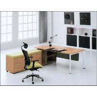 Quality Wooden Office Furniture (BA-78F) for sale