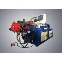 Quality Three Dimensional Automatic Pipe Bender applying to Hospital Equipment Processing for sale