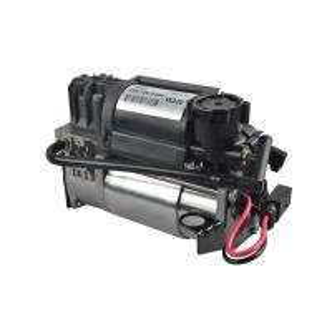 Quality 2113200304 2203200104 Air Suspension Compressor W219 W211 W220 for sale