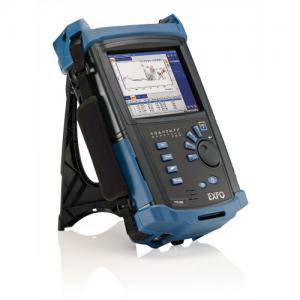 Quality EXFO FTTx /MDU OTDR FTB-7300E PON for sale