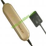 China NEW Ateco Digital Dental Sensor SE-X017 for sale