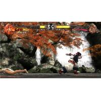 Quality Samurai Shodown Edge of Destiny Fighting arcade game machine for sale