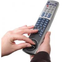 Quality Remote control for sale