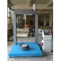 Quality Vertical Force Furniture Testing Machines for Vertical Chair Impact Pressure Testing Machine for sale