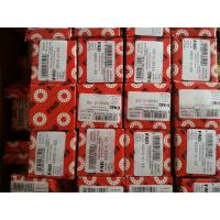 Quality High Speed Gcr15 2HRS Deep Groove Ball Bearings 16020 for Power Tools for sale