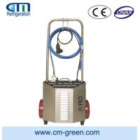 Buy cheap CM-V Air condition Tube Cleaner from wholesalers