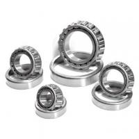 Quality 30244, 32244 Single Row Tapered Roller Bearings of Cylindrical Bearings With Radial Load for sale