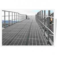 Quality steel grating for sale
