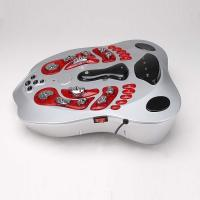 Quality acupuncture foot massager, with shiatsu massager for sale