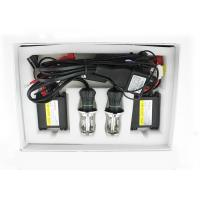 Buy Custom 9005 H7 Xenon Hid Conversion Kit High Lumen CE CoHs Certification at wholesale prices