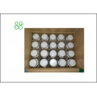 Quality S Methoprene 20%CS Home Pest Control Insecticide for sale