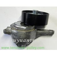 Quality Auto Engine Tensioner Pulley Tensioner Assy 04854089AB 17540-54L00 0790-G for sale