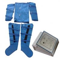 Quality pressotherapy lymphatic drainage equipment for sale