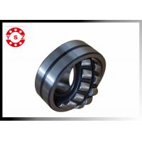 Quality Spherical Roller Barings 150 x 270 x 73 mm Rolling Bearing for sale