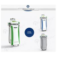 Quality slimming velashape machine,super slimming machine for sale