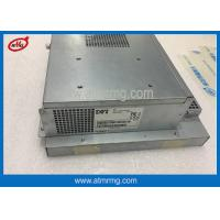 Quality Diebold Opteva ATM Machine Parts CI5 2.7GHZ 4GB 15IN SVD Display 49247848211A for sale