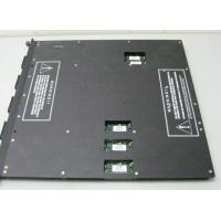 Buy cheap IC693ACC300  GE from wholesalers