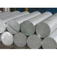 Quality Forged / Hot Rolled Round Bar , Hot Work Tool Steel For Plastic Molds for sale