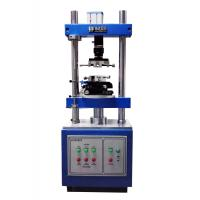 Quality Insertion Force Furniture Testing Machines Reciprocating Power Cord Plug for sale