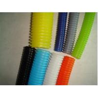 PP Flexible Corrugated Tubing for sale