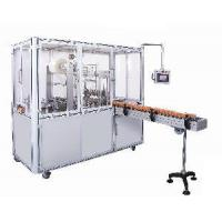 Quality Cellophane Overwrapping Machine (DTS400B) for sale