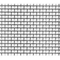 Quality 80 Mesh 304 Stainless Steel Wire Mesh Cloth For Paper Pulp / Board Machine for sale