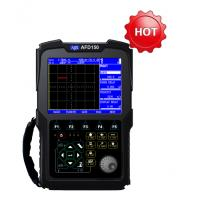 Quality AFD150 Ultrasonic Flaw Detector for sale