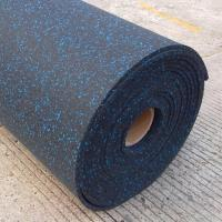 Buy cheap 1403 Gym Flooring from wholesalers