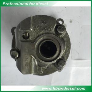 Buy Oil Pump  3096326  For Cummins QSK19 diesel engine at wholesale prices