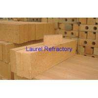 Fire Clay Brick Big dimension refractory bricks Fire proof for furnace kilns ,