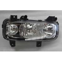 Quality HEAD LAMP(E) RH for sale