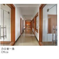 Ningbo Winley Bathroom Products Co.,Ltd