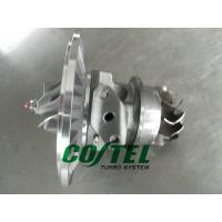 Quality T3 / T4 Hybrid Turbo Charger Cartridge T3 Flange 5 Bolt Standard Wet Float Bearings for sale