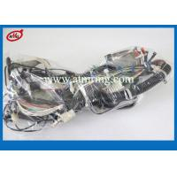 Quality 4450676793 NCR 5886 NCR ATM Parts Presenter Uni-harness 445-0676793 for sale