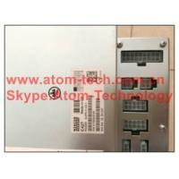 Buy cheap 1750243190 ATM Machine ATM spare parts wincor C4060 Power supply CS 01750243190 from wholesalers