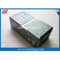 Buy cheap Silvery Hysung ATM Equipment Parts Hyosung 7000000050 For Hyosung 8000TA from wholesalers