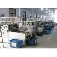 Quality Slitting Automatic Rewinding Machine  / equipment for Kraft paper and parchment for sale