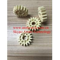 Quality 1750230527 ATM PARTS WINCOR CINEO C4060 GEAR Z17 M1.5 01750230527 IN MOUDLE 1750200541 for sale